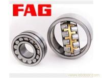 FAG进口轴承专卖