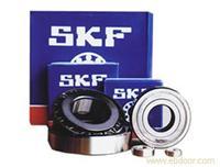 生产skf轴承