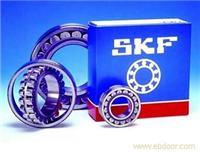 瑞士SKF进口轴承