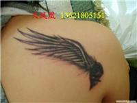 情侣纹身-上海情侣纹身