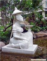 上海雕塑 | 古典雕塑
