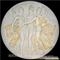上海雕塑 | 砂岩雕塑厂家