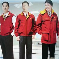 南京夹克衫订做价格