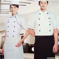 南京服装订制