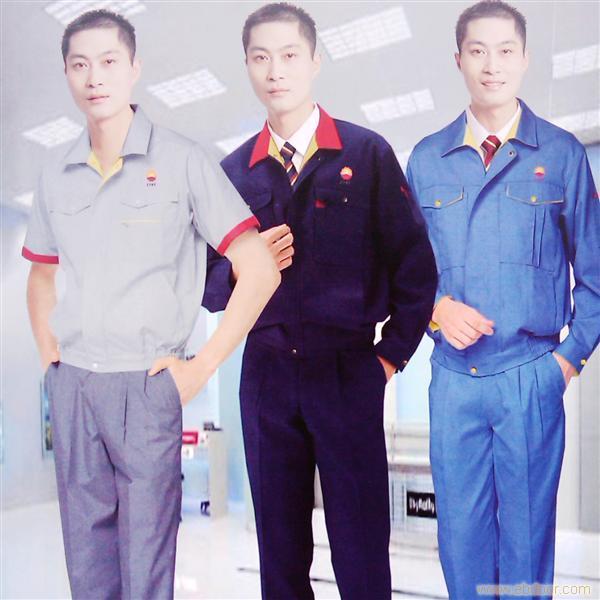 南京服装批发