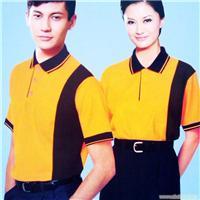 南京T恤衫订做