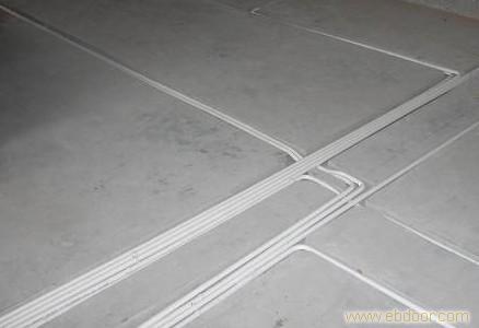 上海水电安装-上海水电安装公司
