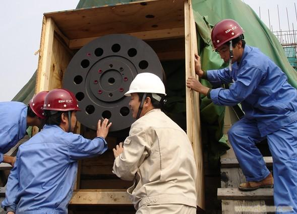 水电工程预算表格模板 水电装修预算表格模板 水电工程预高清图片