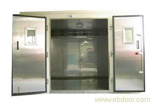 步入式恒温恒湿试验室设备专卖