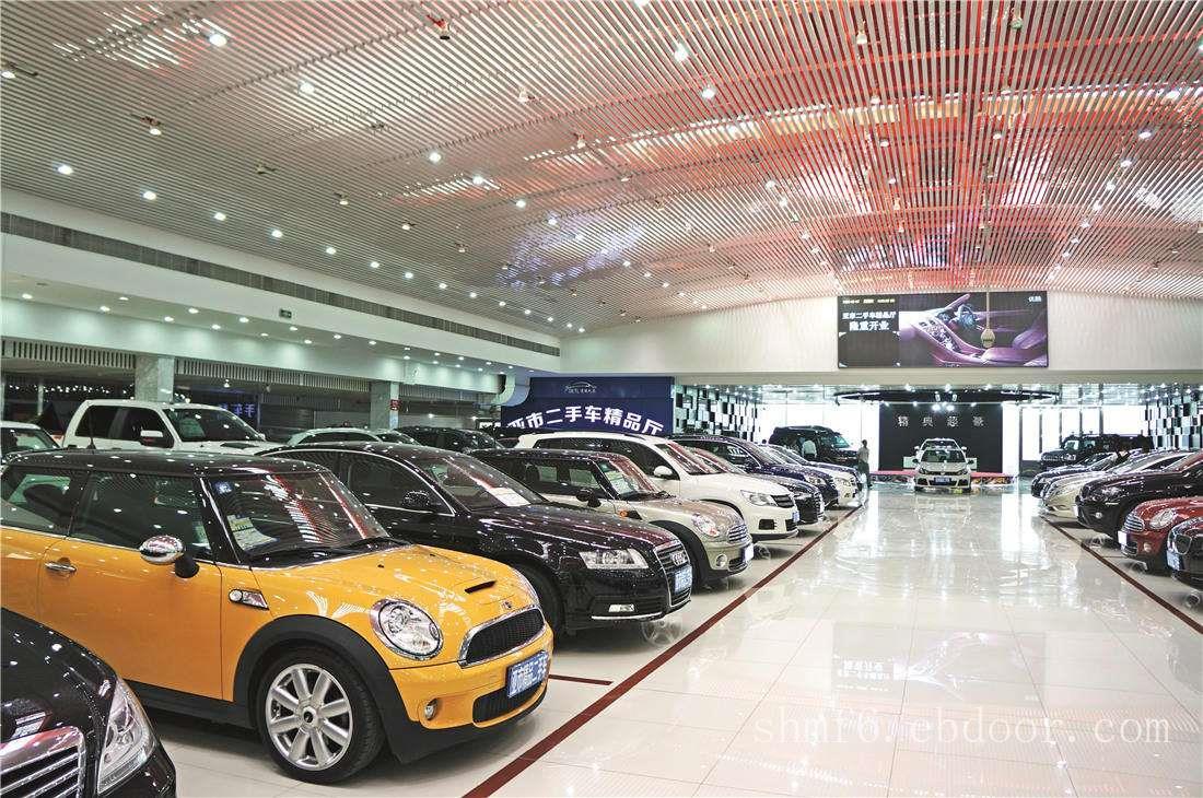 上海二手出租车\上海二手车专卖