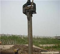 10米拉森钢板桩_上海拉森钢板桩公司_钢板桩租赁公司_拉森板租赁电话