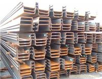 拉森钢板桩出租公司_上海钢板桩公司_上海钢板桩公司电话