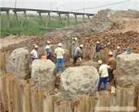 拉森钢板桩/拉森钢板桩租赁服务_上海拉森钢板桩公司_上海钢板桩电话