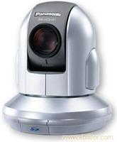松下网络摄像机BB-HCE481