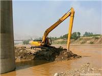 上海挖掘机租赁公司_上海挖掘机出租公司_上海专业出租挖掘机公司