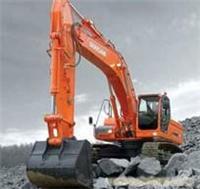 上海挖掘机租赁价格_挖掘机租赁公司电话_上海挖掘机租赁