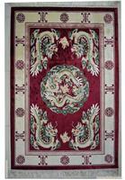 波斯地毯|上海波斯丝毯|波斯地毯专卖