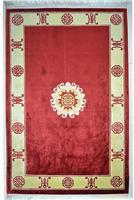 波斯手工丝毯专卖|上海手工丝毯|波斯地毯专卖