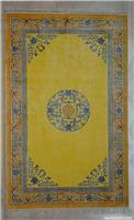 波斯丝毯|上海手工丝毯|上海丝毯专卖