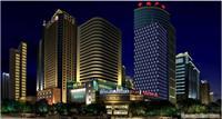 上海泛光照明/上海泛光照明设计/灯光照明/楼宇泛光照明