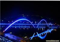 上海夜景照明制作/上海夜景照明制作空间/上海夜景照明工程