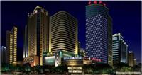 上海建筑照明工程、上海建筑照明工程 无锡 南京 镇江 扬州照明工程
