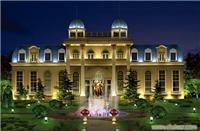 上海楼体照明亮化工程制作 苏州 无锡 南京 镇江 盐城照明亮化设计