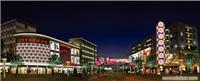 上海LED幕墙灯