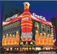 上海酒楼室外灯光 无锡酒楼灯光设计 南京酒店灯光设计苏州镇江