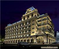 餐厅照明设计/上海餐厅照明工程/上海餐厅照明工程设计/上海餐厅照明制作公司/上海餐厅照明工程公司