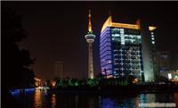 上海建筑照明/上海照明设计公司/上海建筑照明设计公司/上海建筑照明制作公司/