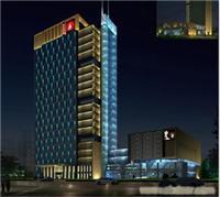 户外灯光工程公司/上海户外灯光工程设计/上海灯光工程公司/上海灯光工程制作公司/上海广告公司