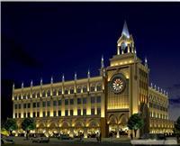 酒楼灯光设计/上海酒楼灯光设计广告公司/上海酒楼灯光制作广告公司