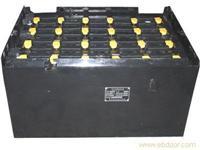 电机车蓄电池,湖南省工矿电机车产品、充电机及硅整流装置配电设备系列详细介绍
