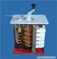 1.5吨、2.5吨普通型电机车司控器
