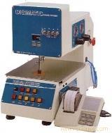 台制桌上型数位膜厚机500M