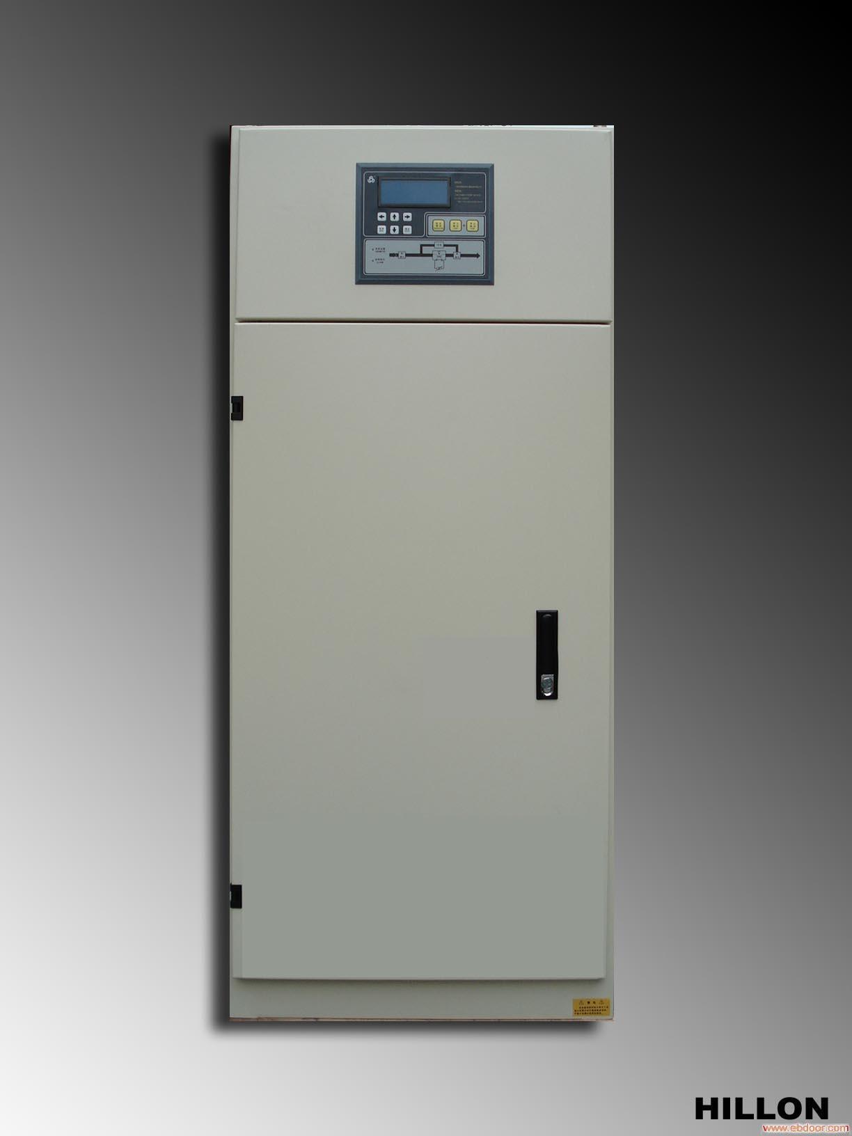 SBW-JH净化交流稳压器