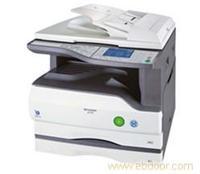 夏普AR-2918-上海夏普数码复印机维修点