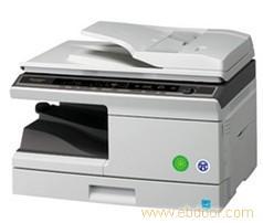 夏普AR-A208N/A208-夏普多功能一体机/复印机租赁