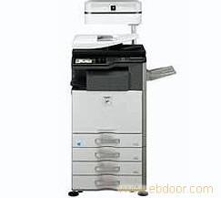夏普MX-2018UC-夏普商务彩色数码复印机