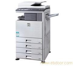 夏普MX-2601N/3101N-夏普复印机上海供应商