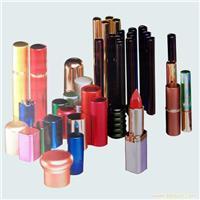 铝制化妆品外壳氧化
