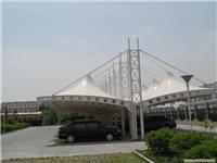 伸缩篷,上海伸缩篷,上海伸缩篷设计