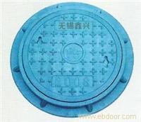 南京圆形窨井盖