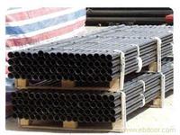 常州铸铁管件专卖