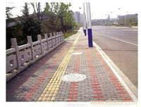 江阴彩砖供应商