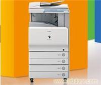 佳能 iR C3080i -上海佳能复印机维修维护中心