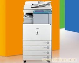 佳能iR C3180i -上海佳能复印机专卖店