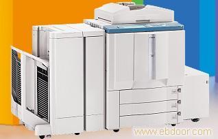 佳能CLC1180-佳能全系复印机租赁