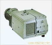 进口真空泵代理商_德国贝克真空泵_U-油旋片真空泵